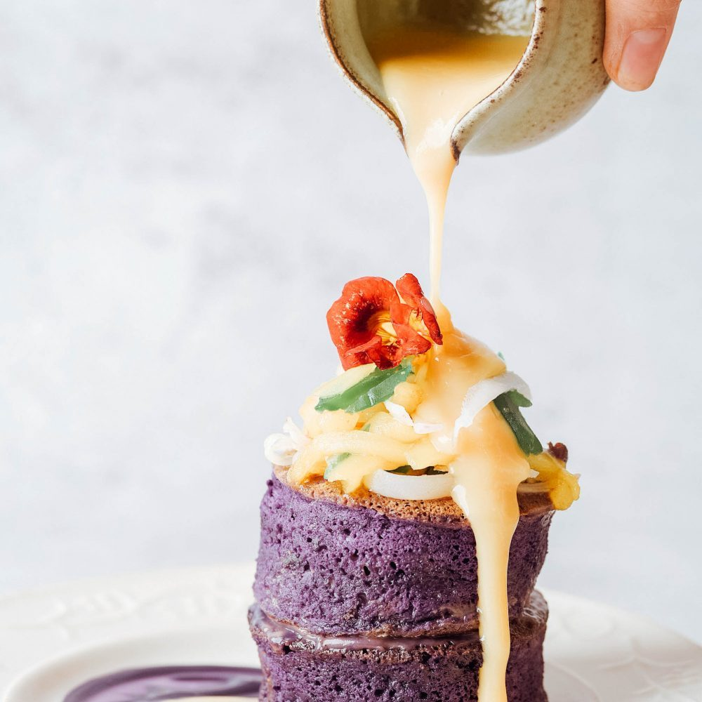 Pancake-Syrup-Pour-12-ochekvuedxhklisqzgd8bv3louo0ul0y5frmgoeplc